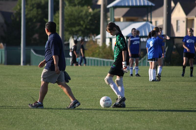 DPL Soccer STA v POP 5_19-003.JPG