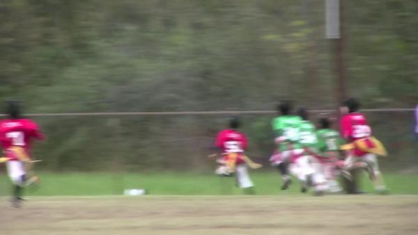 Game Winning TD Run.mov