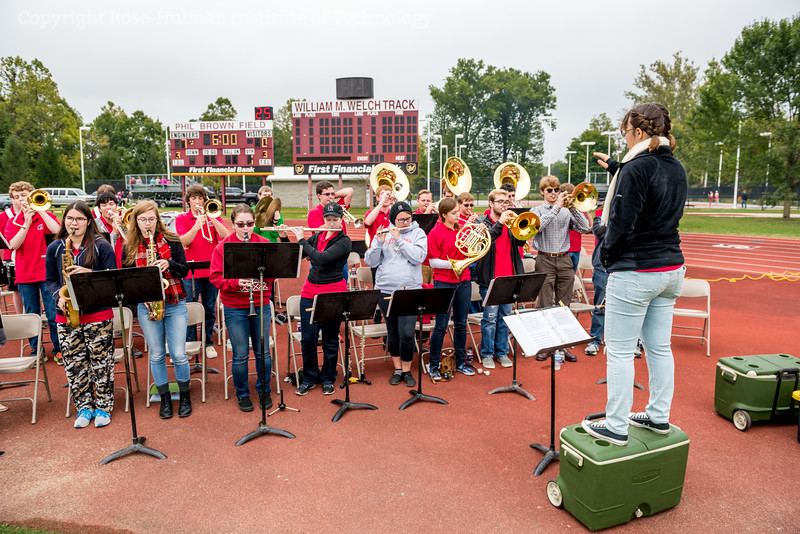 RHIT_Homecoming_2016_Tent_City_and_Football-20539.jpg