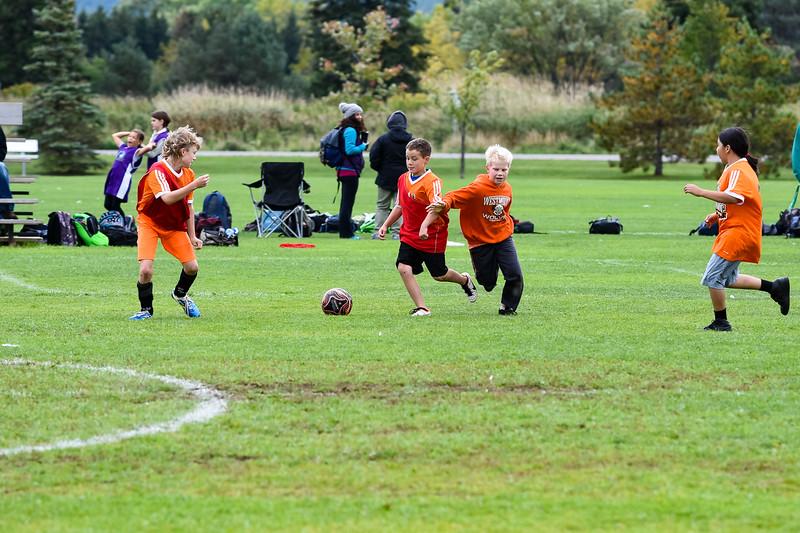 Westmount Soccer-11.jpg