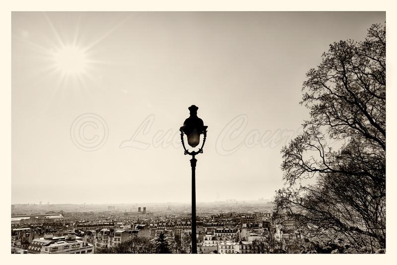 20150323_Montmartre_0069-BW.jpg