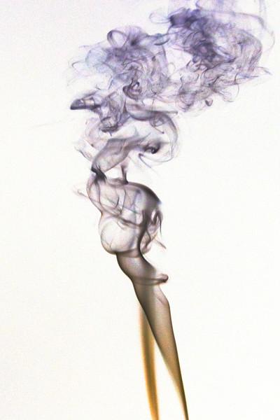 Smoke Trails 4~8528-1ni.
