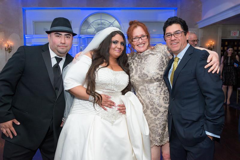 Lumobox Wedding Photo-253.jpg