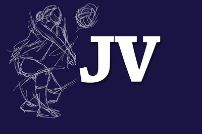 2016 - JV