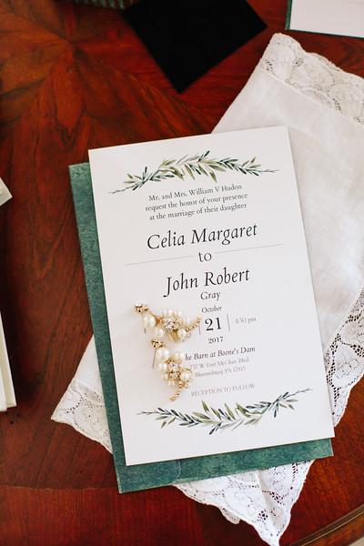 Celia and John Wedding-43.jpg