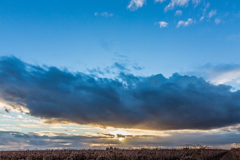 Sunset Sky 00030.jpg