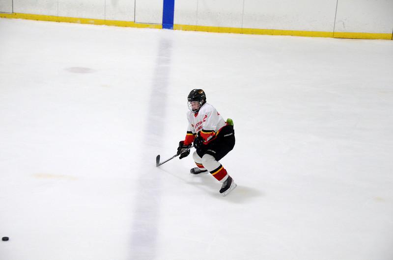 140111 Flames Hockey-085.JPG