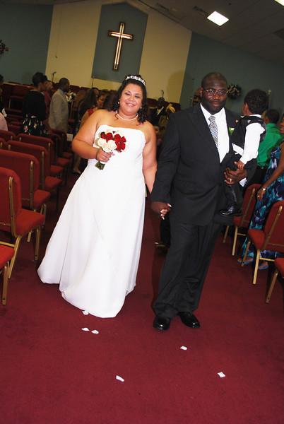 Wedding 10-24-09_0358.JPG