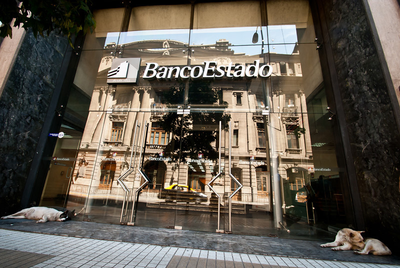 Santiago 201201 (373).jpg