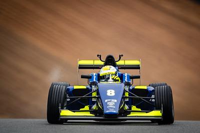 British F3 Championship