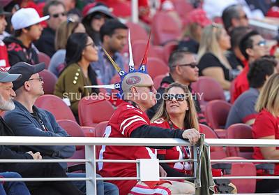 Arizona Cardinals 11_17_19