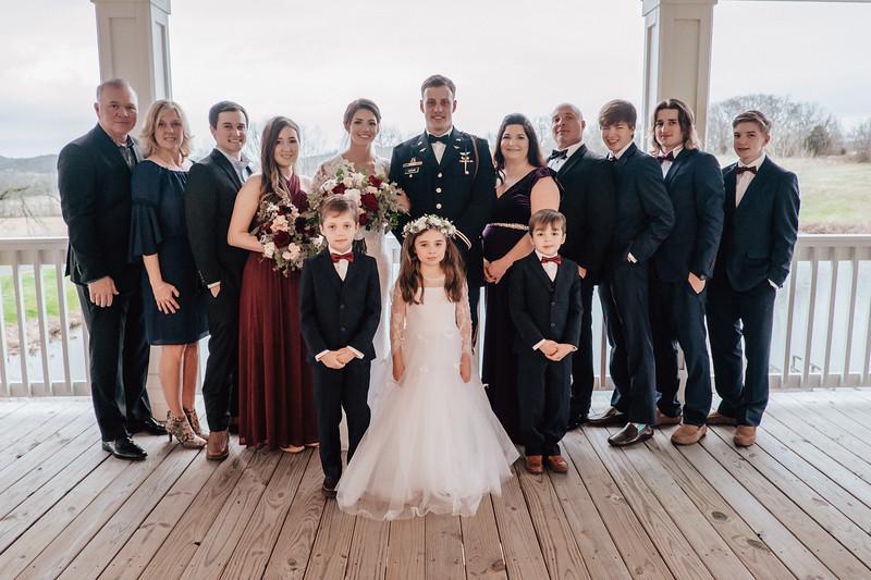 Highum-Wedding-191.jpg
