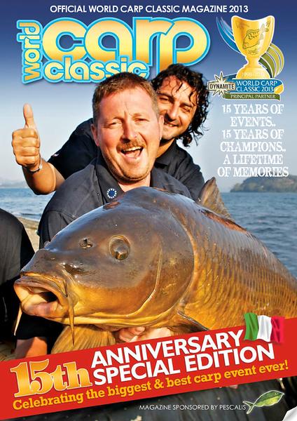 WCC13-Magazine.png