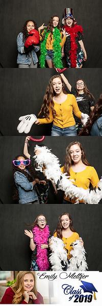 Emily Grad Party Photobooth-0089.jpg