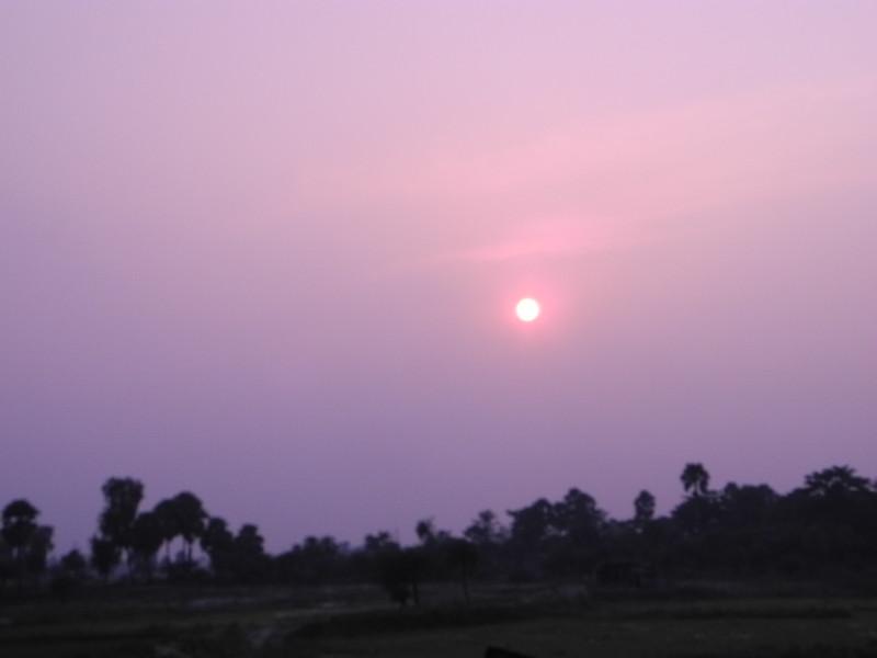 india&nepal2011 274.jpg