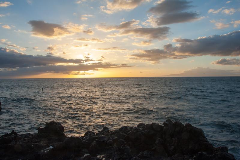 Maui_20181023_224119-330.jpg