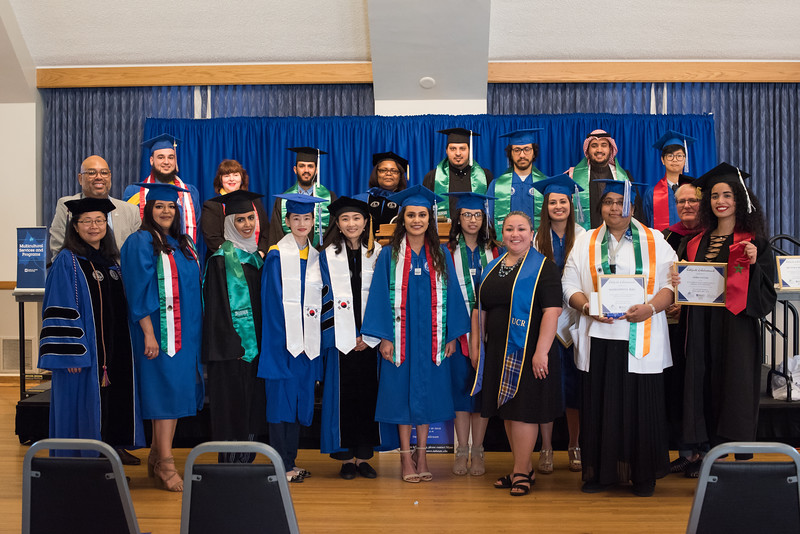 April 28, 2018 Hispanic-Latino Graduation Cermony DSC_7031.jpg