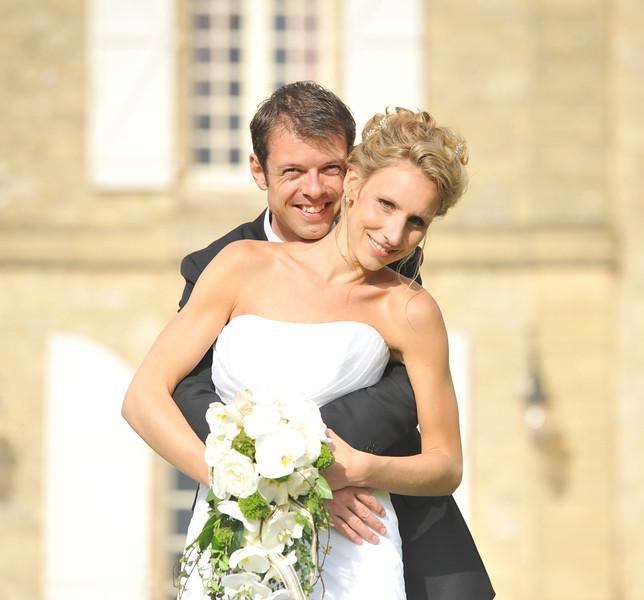Helen and Frederick Wedding - 407.jpg