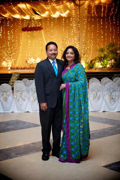 Tahiya- Wedding-2011-07-0695.jpg