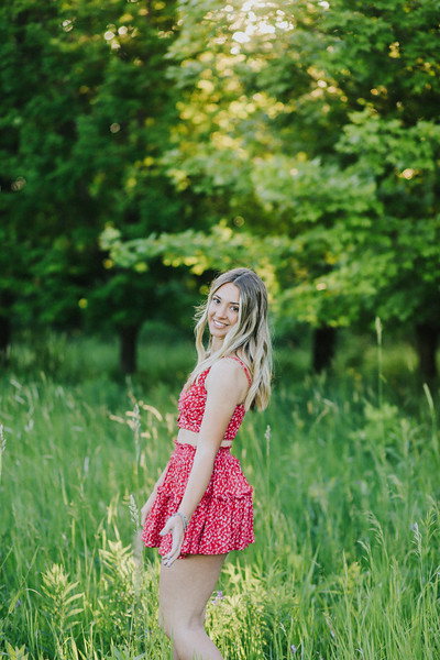 Hannah + Taylor-59.jpg