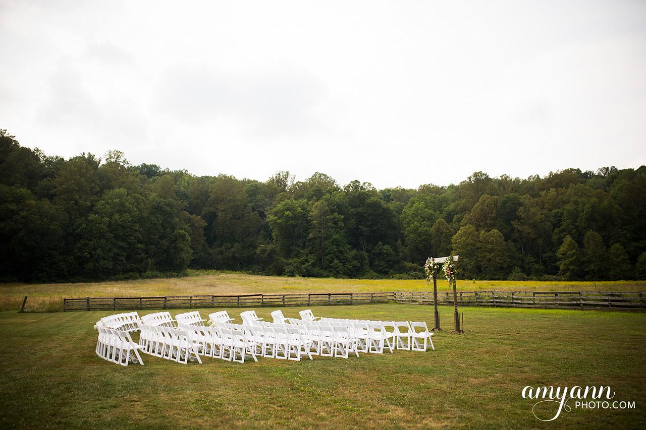brettkelsey_weddingblog12