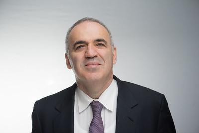 20161208_ Kasparov_00038