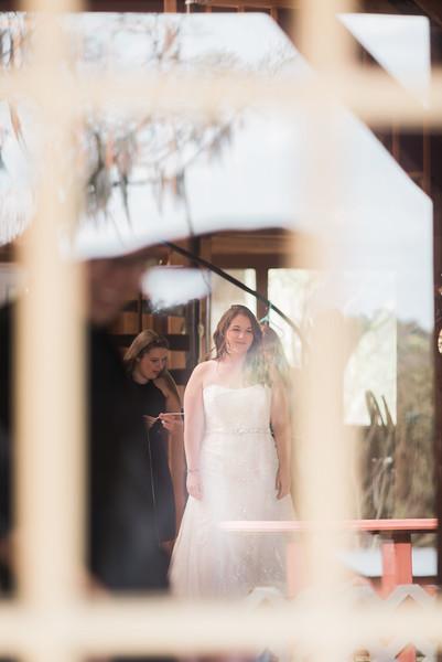 ELP0312 DeRoxtro Oak-K Farm Lakeland wedding-364.jpg