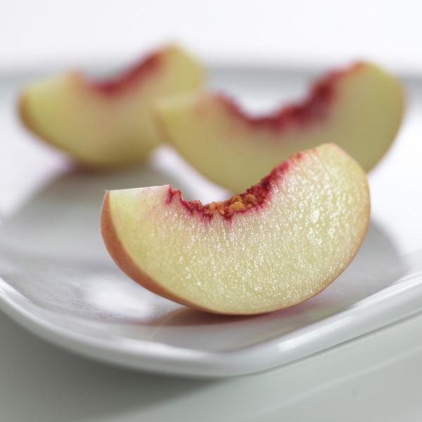 WF_Peach-slices.jpg