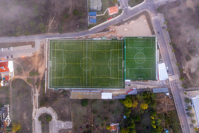 Palmelense Futebol Clube