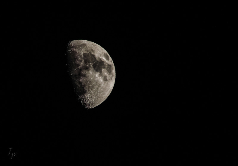 Moon-4-Edit.jpg