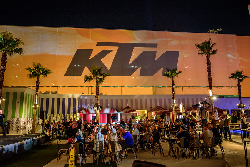 2018 KTM Dealers Conference - USA (217).jpg