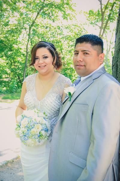 Henry & Marla - Central Park Wedding-37.jpg