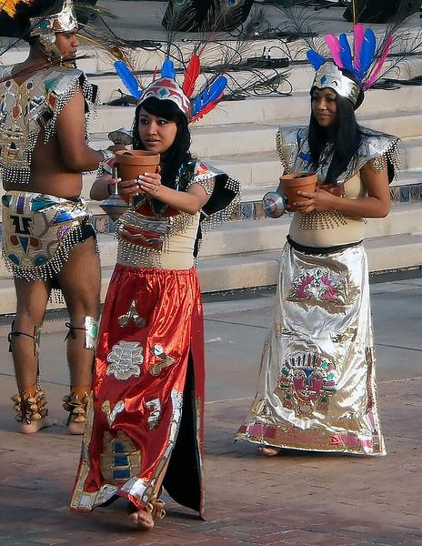 Fiesta Latina Dance.jpg