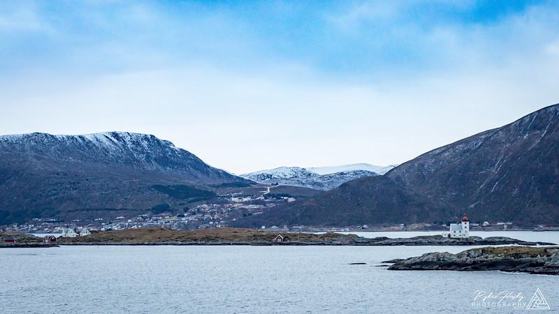 Norway 2018-4.jpg