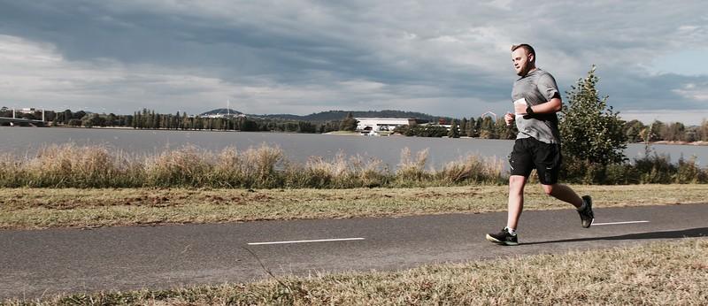 SC Canberra fun runs 3 - 41.jpg