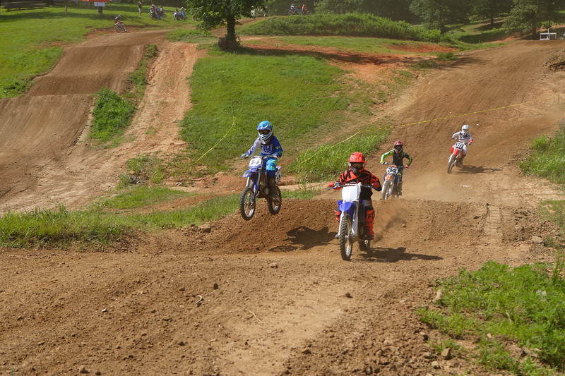 FCA Motocross camp 20170388day1.JPG
