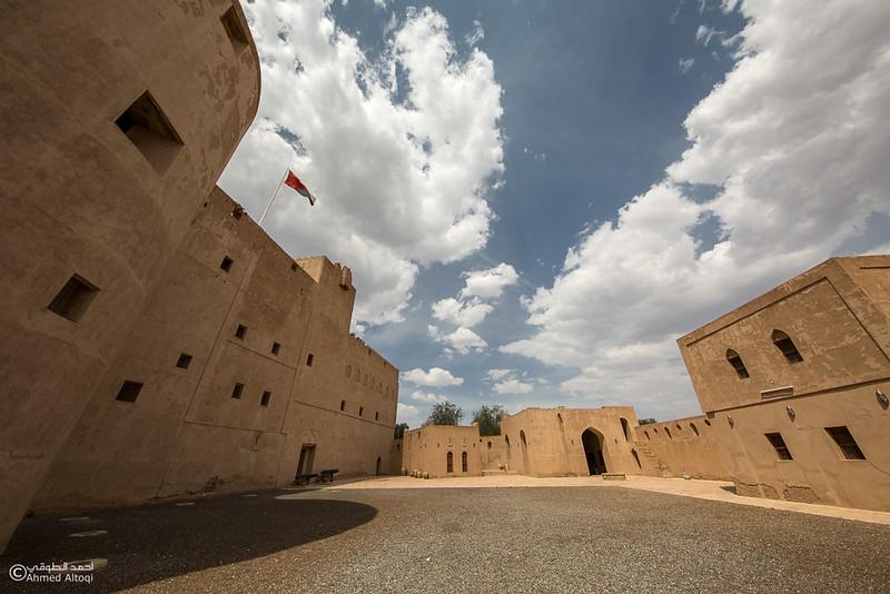FE2A4555-Jibreen castle- Oman.jpg