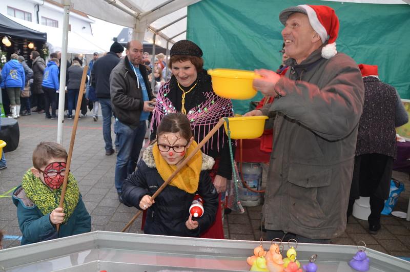 sfeerfotot's kerstmarkt 2016 (76).JPG