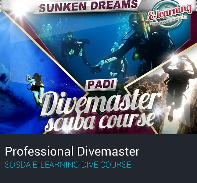 image1-courses-divemaster.jpg