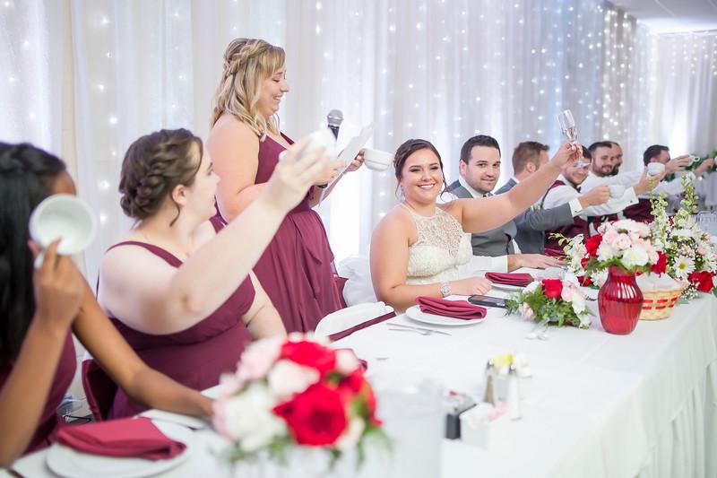 Marissa & Kyle Wedding (389).jpg