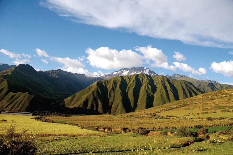 Terrace in Andes.jpg
