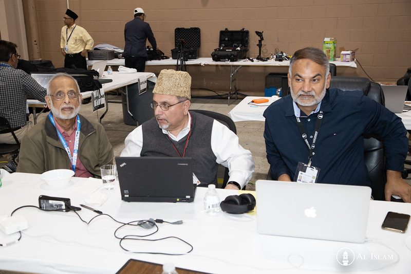 2019_USA_JalsaSalana_1st_Day-162.jpg