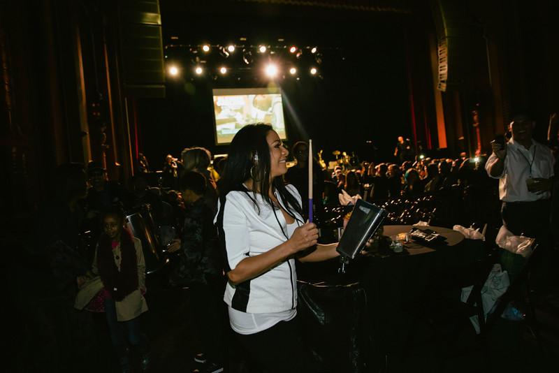 20140208_20140208_Elevate-Oakland-1st-Benefit-Concert-1703_Edit_No Watermark.JPG