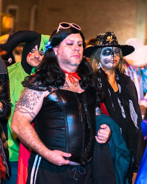 10-31-17_NYC_Halloween_Parade_162.jpg