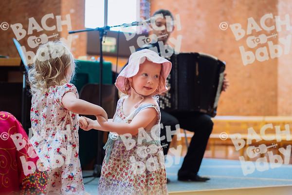 © Bach to Baby 2018_Alejandro Tamagno_Dulwich village_2018-07-02 023.jpg