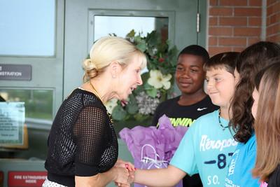 4-13-2016 Odessa Elementary