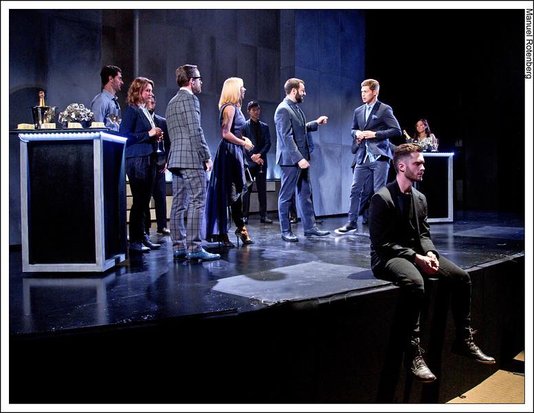 _Hamlet.7927.1.jpg