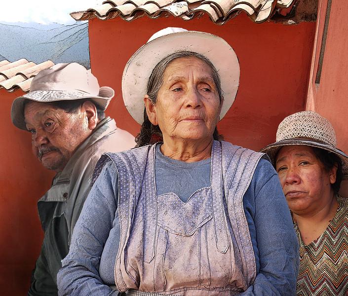 Group of 3 in Peru copy.jpg