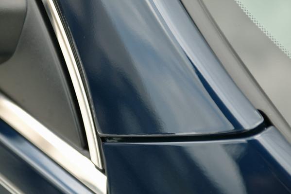 07 Nissan Altima