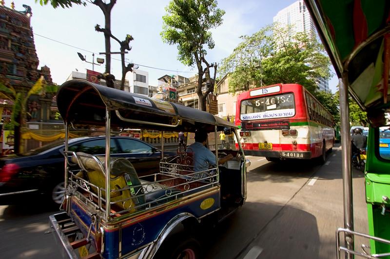 bangkok-traffic_3029124484_o.jpg